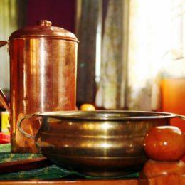 1-copper-vessel