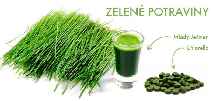 zelenepotraviny (1)