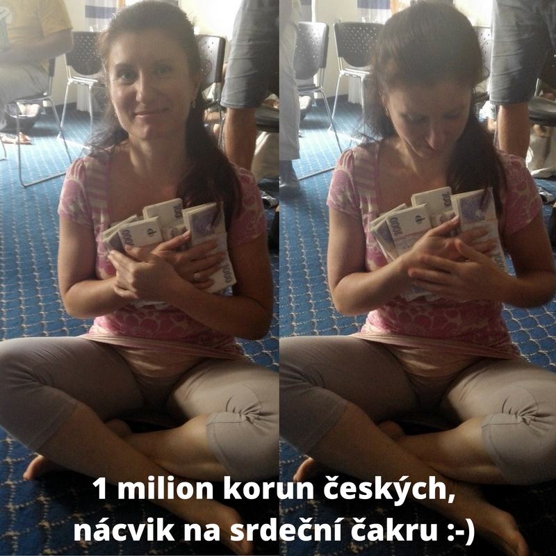 1-milion-korun-ceskych-nacvik-na-srdecni-cakru