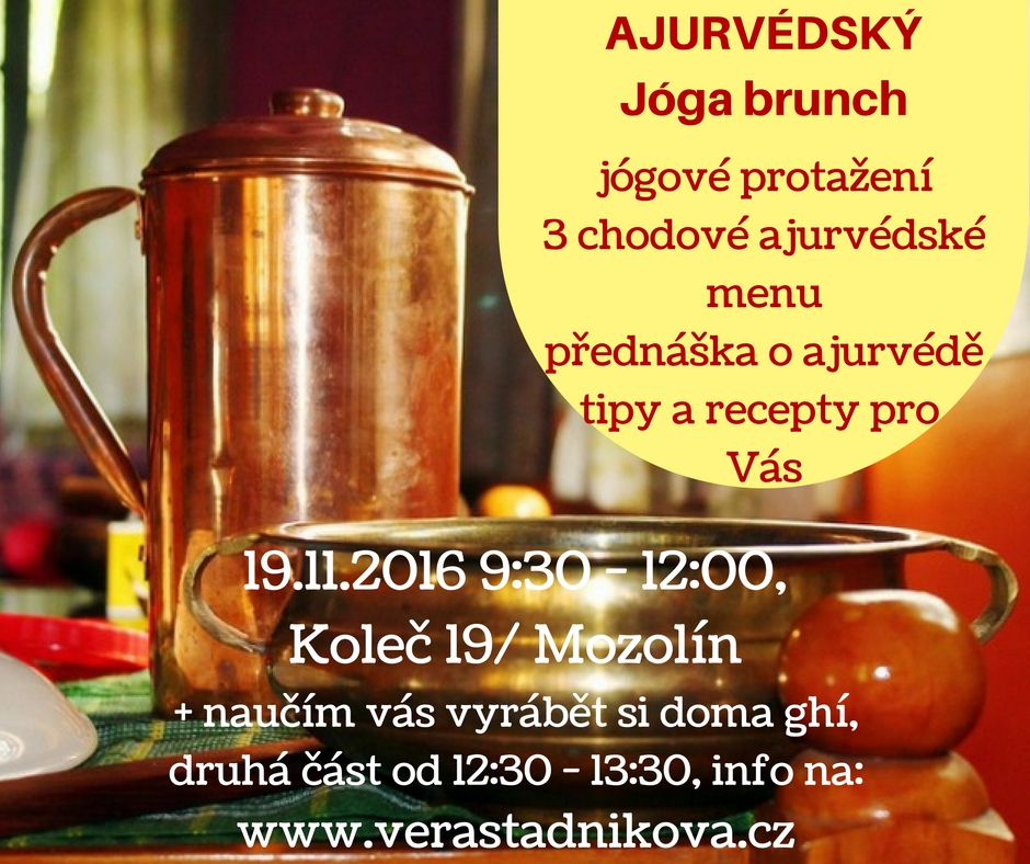 ajurvedskyjoga-brunch-19-11-2016